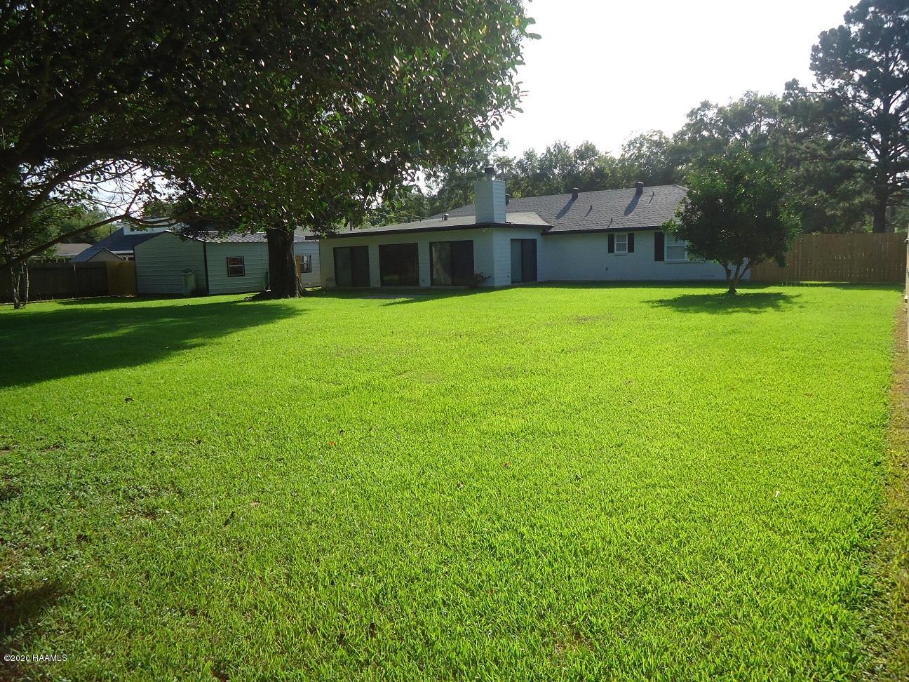 220 Larriviere Road, Youngsville, LA 70592 Photo #31