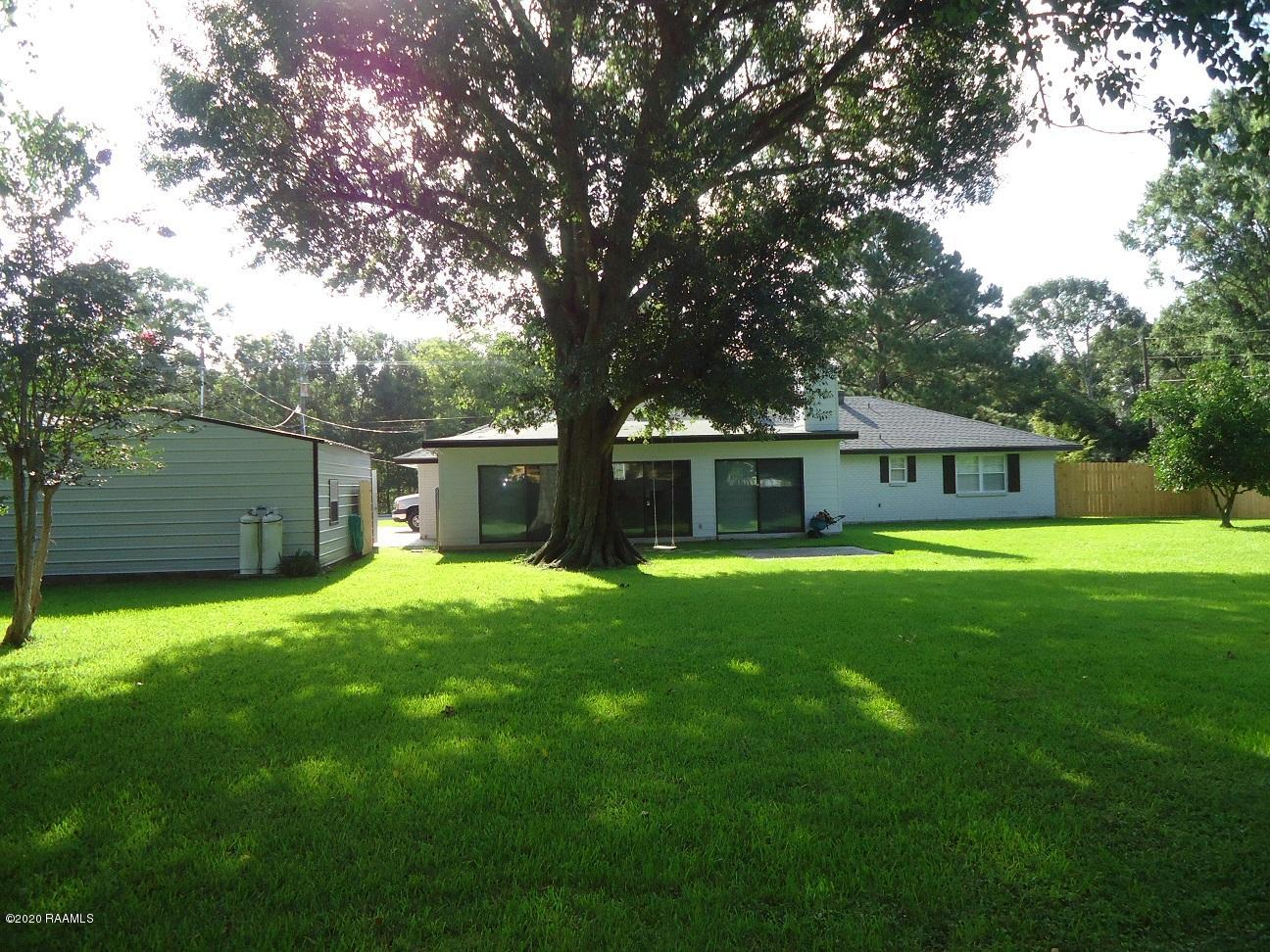 220 Larriviere Road, Youngsville, LA 70592 Photo #32