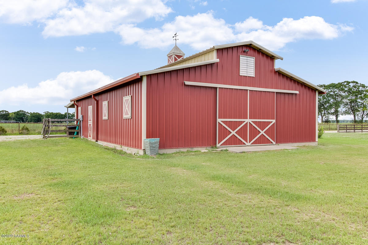 1200 Chemin Agreable, Youngsville, LA 70592 Photo #42