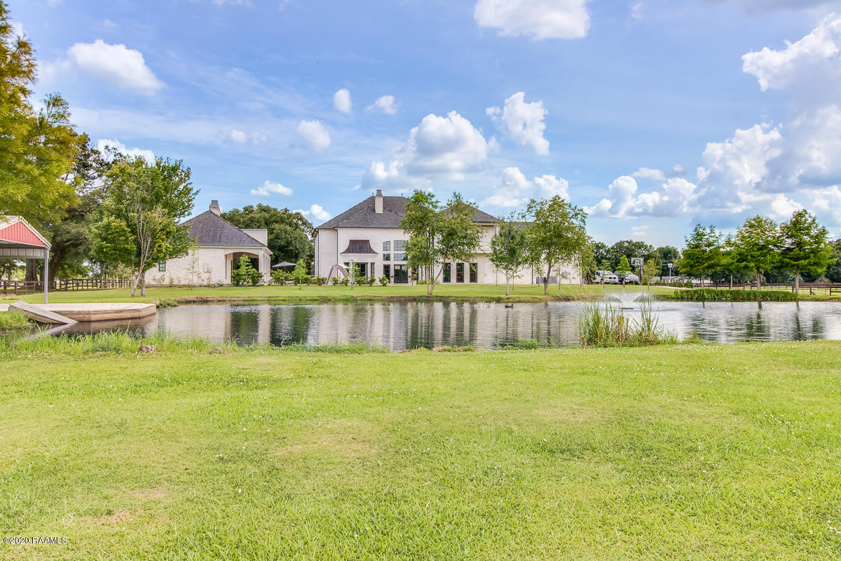 1200 Chemin Agreable, Youngsville, LA 70592 Photo #43