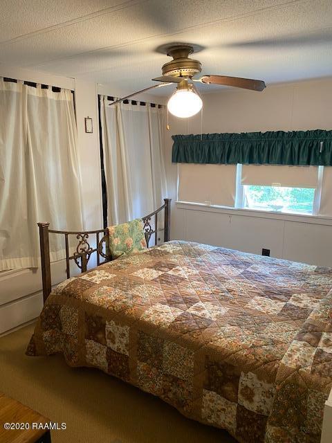 118 Cypress Lane, Port Barre, LA 70577 Photo #8