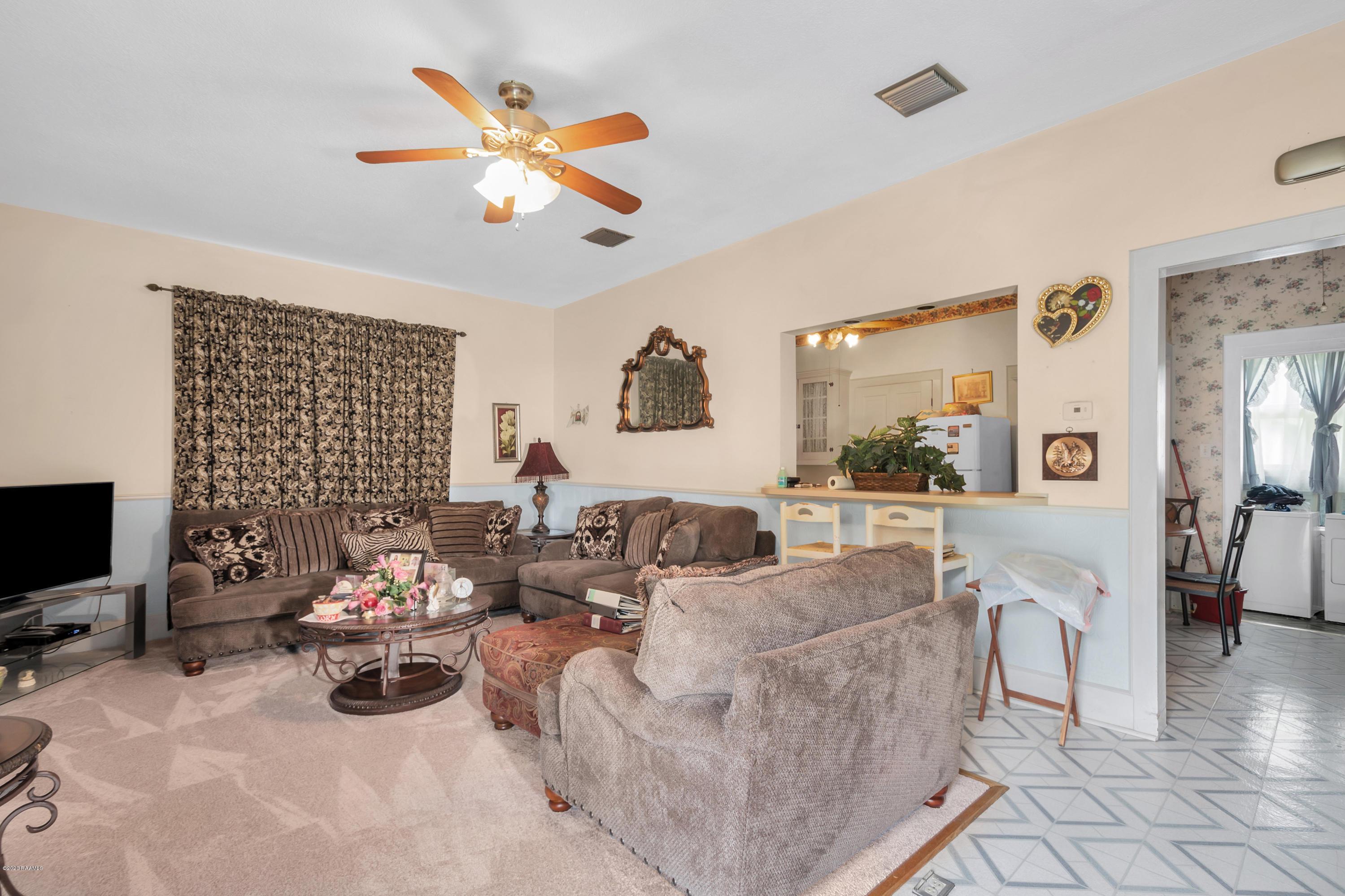 508 Ibert Street, Franklin, LA 70538 Photo #5