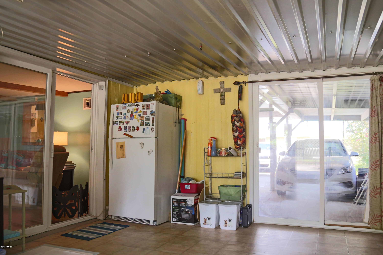 211 Eula Drive, Lafayette, LA 70506 Photo #16