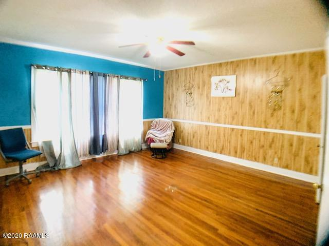 513 Jackson Street W, Ville Platte, LA 70586 Photo #37