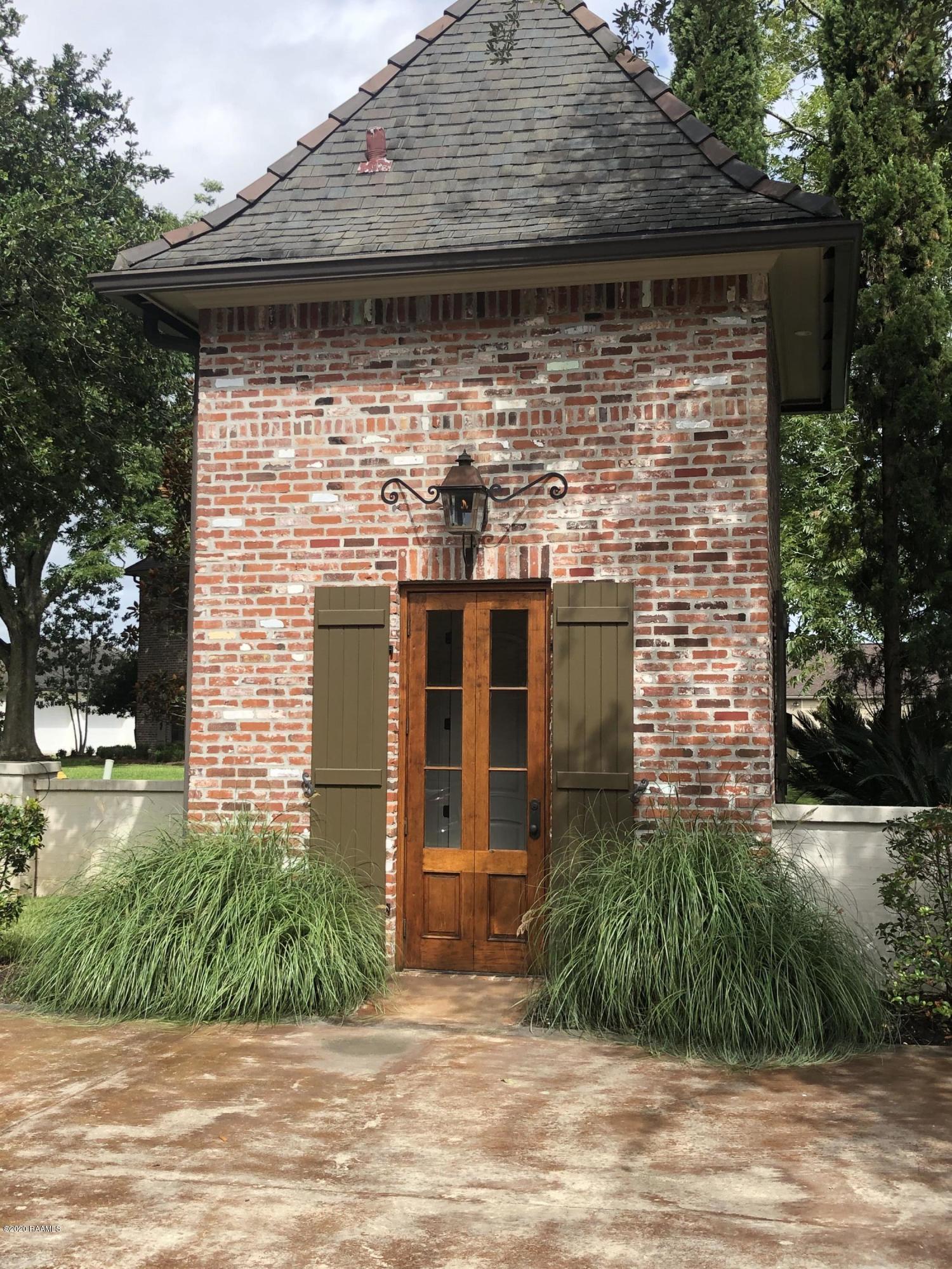 304 Opus One Drive, Broussard, LA 70518 Photo #41