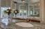304 Opus One Drive, Broussard, LA 70518