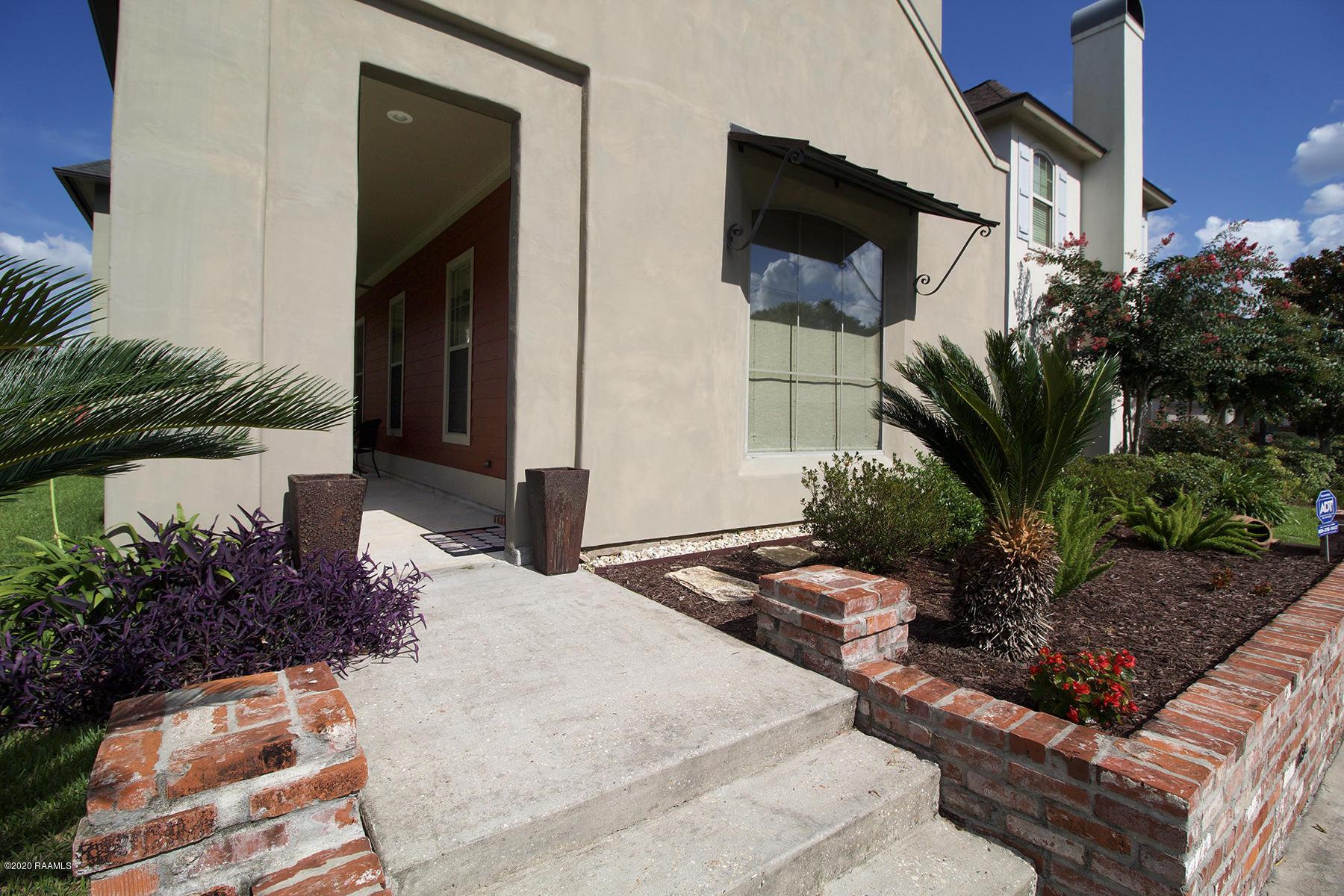 209 Bayonne Drive, Lafayette, LA 70507 Photo #7