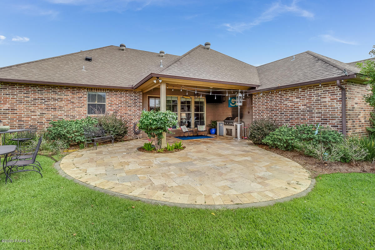 105 Spring View Drive, Youngsville, LA 70592 Photo #23