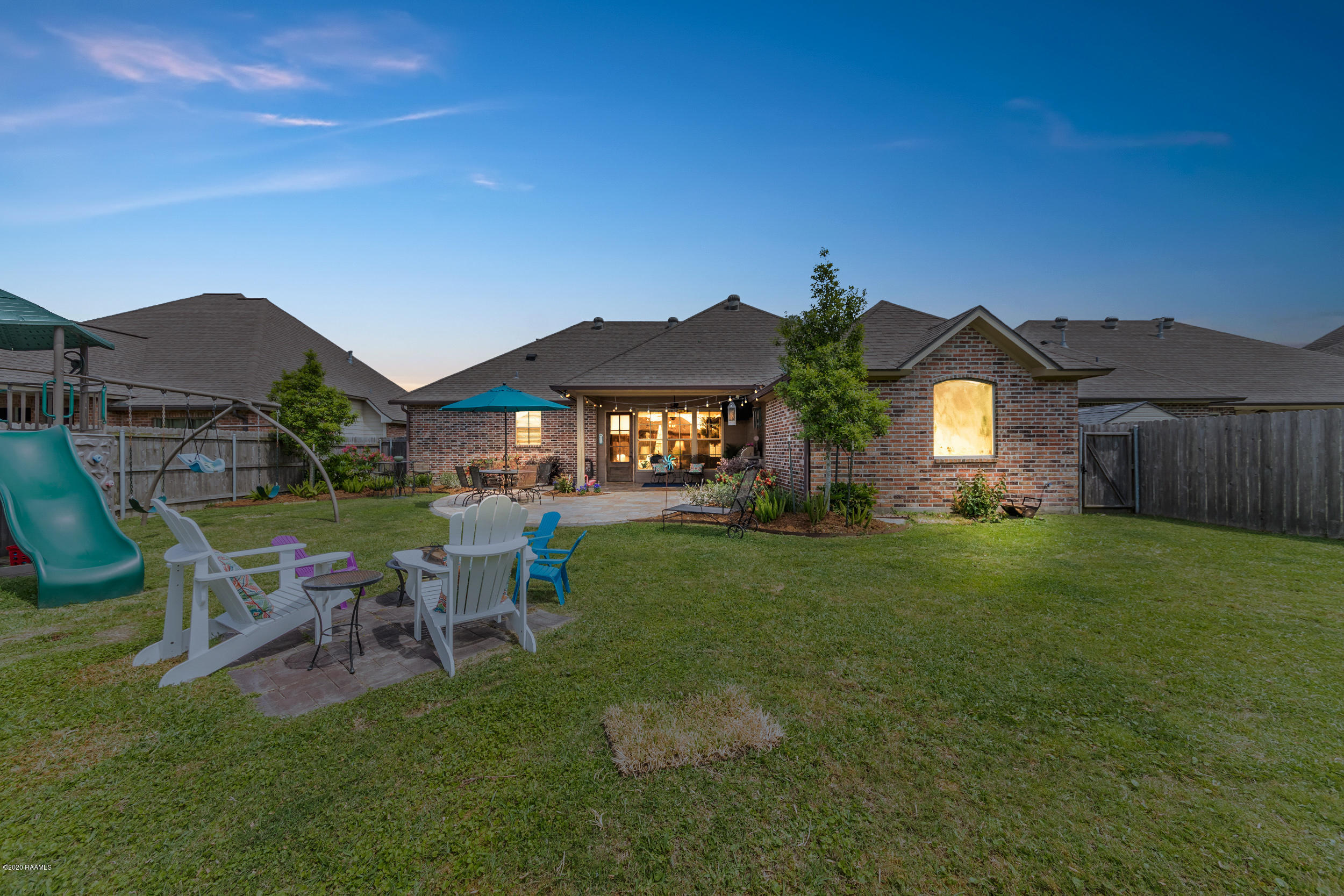 105 Spring View Drive, Youngsville, LA 70592 Photo #27