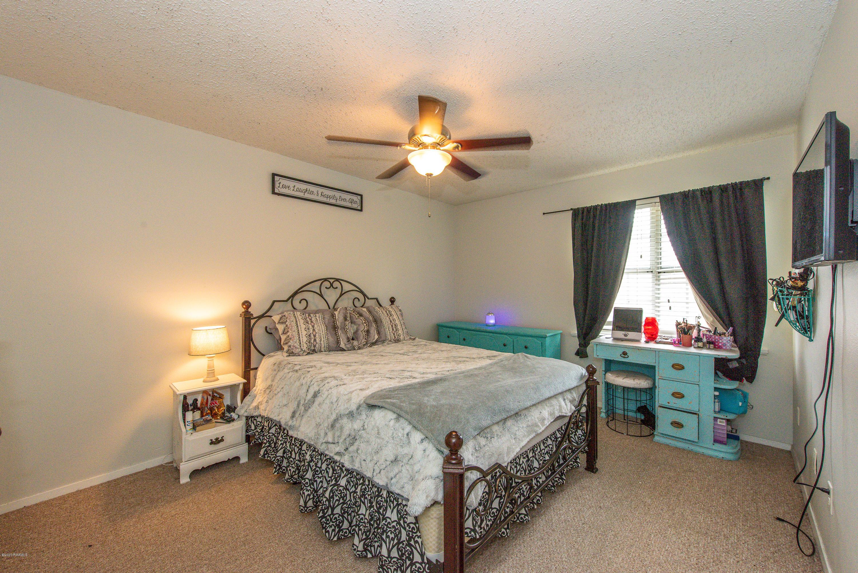 200 Lodge Drive, Lafayette, LA 70506 Photo #13