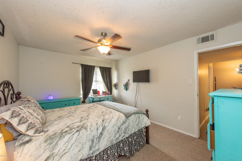 200 Lodge Drive, Lafayette, LA 70506 Photo #14