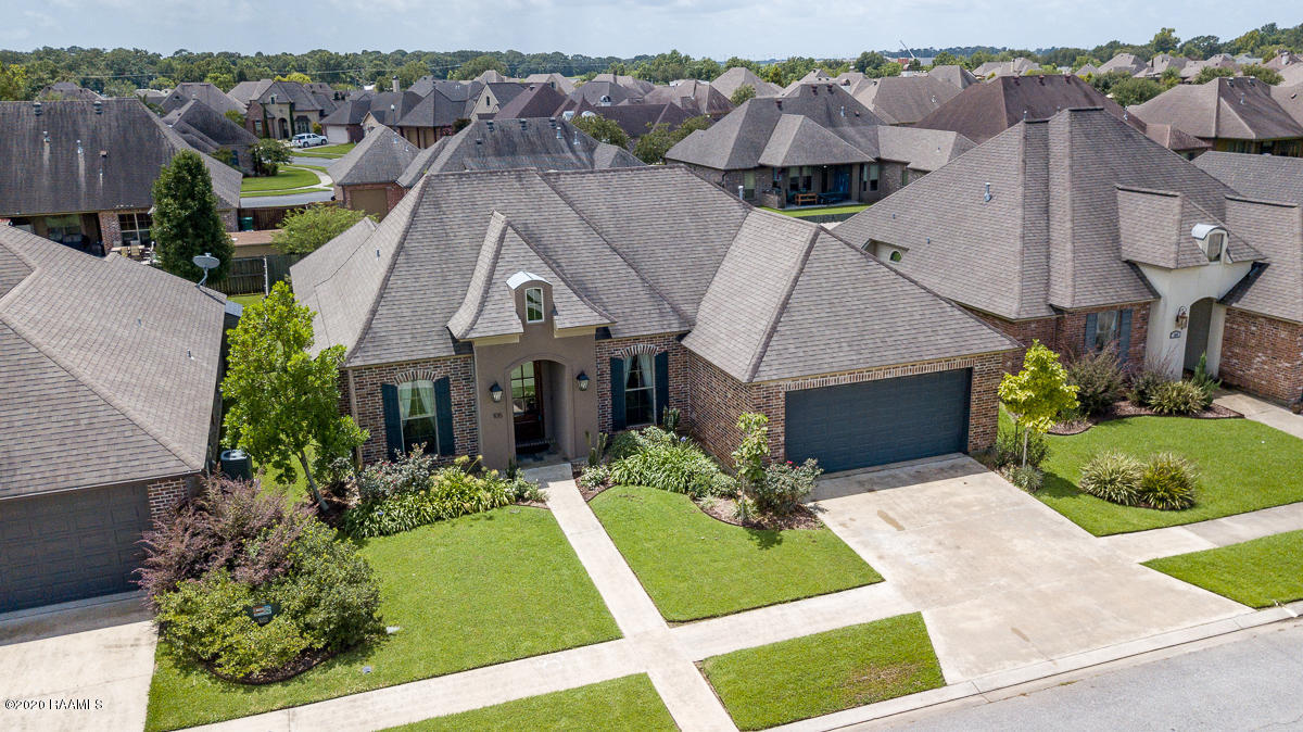 105 Spring View Drive, Youngsville, LA 70592 Photo #30