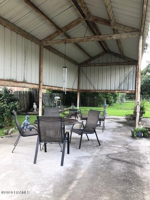 510 Adams Street, Franklin, LA 70538 Photo #32