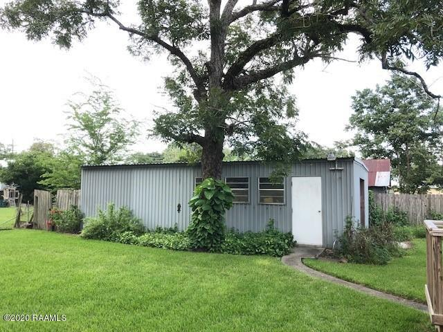 510 Adams Street, Franklin, LA 70538 Photo #34