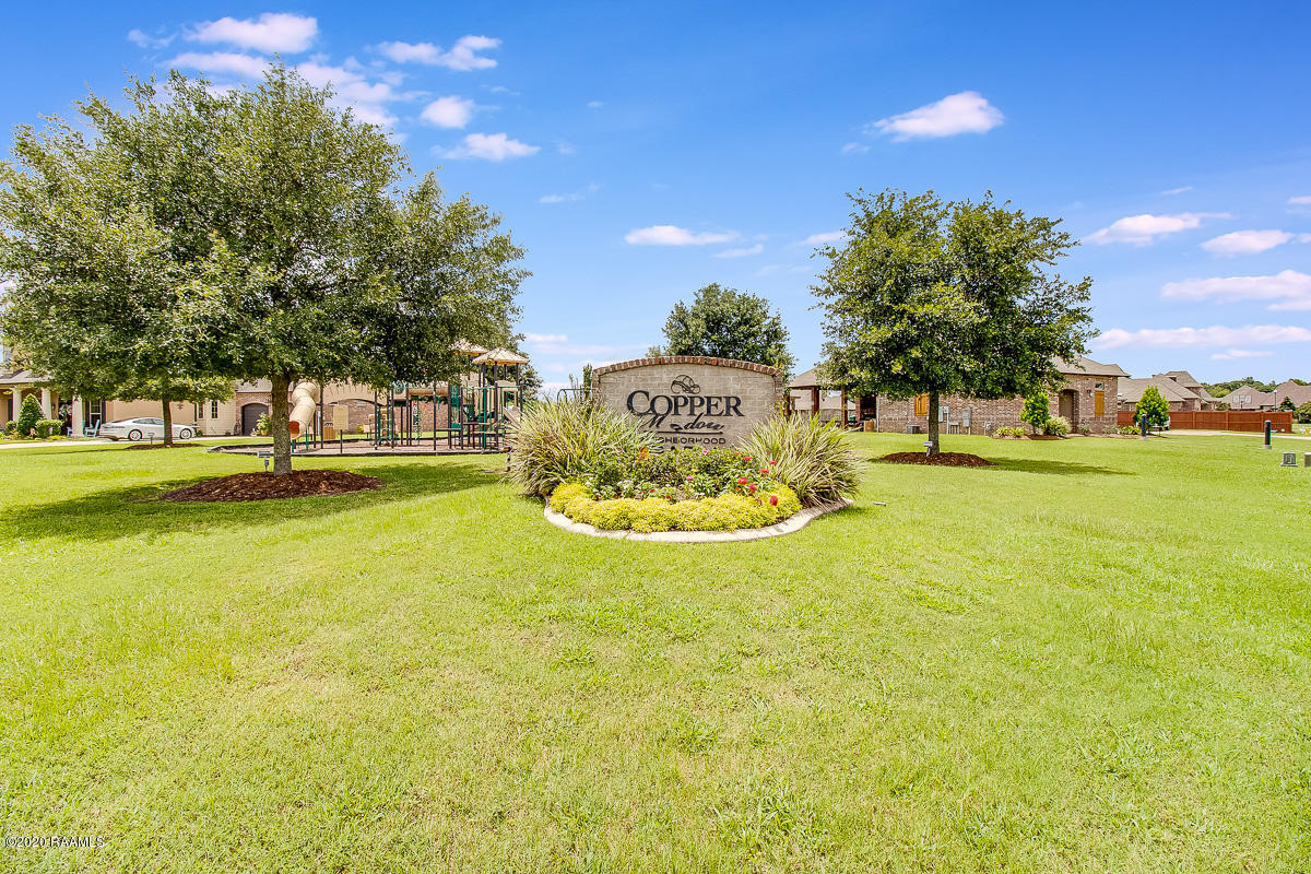 105 Spring View Drive, Youngsville, LA 70592 Photo #37