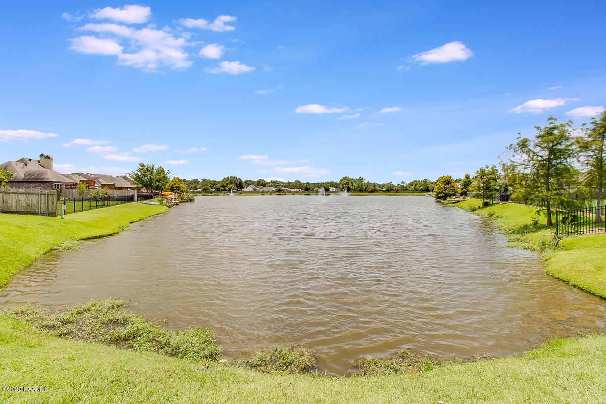 105 Spring View Drive, Youngsville, LA 70592 Photo #42