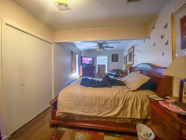 115 Carlton Drive, Lafayette, LA 70501 Photo #7