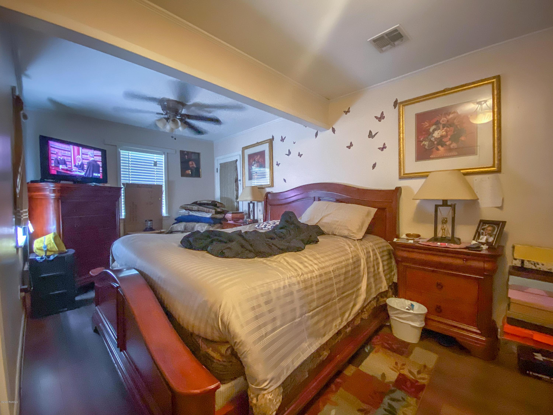 115 Carlton Drive, Lafayette, LA 70501 Photo #8