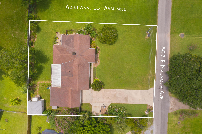 502 Magnolia Avenue E, Abbeville, LA 70510 Photo #6
