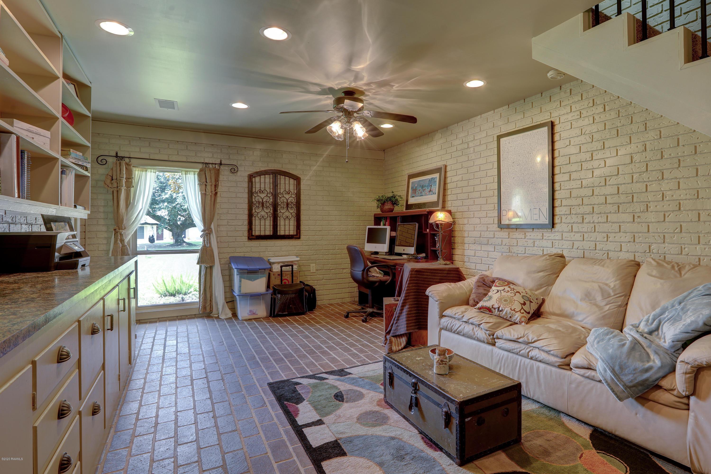 502 Magnolia Avenue E, Abbeville, LA 70510 Photo #35