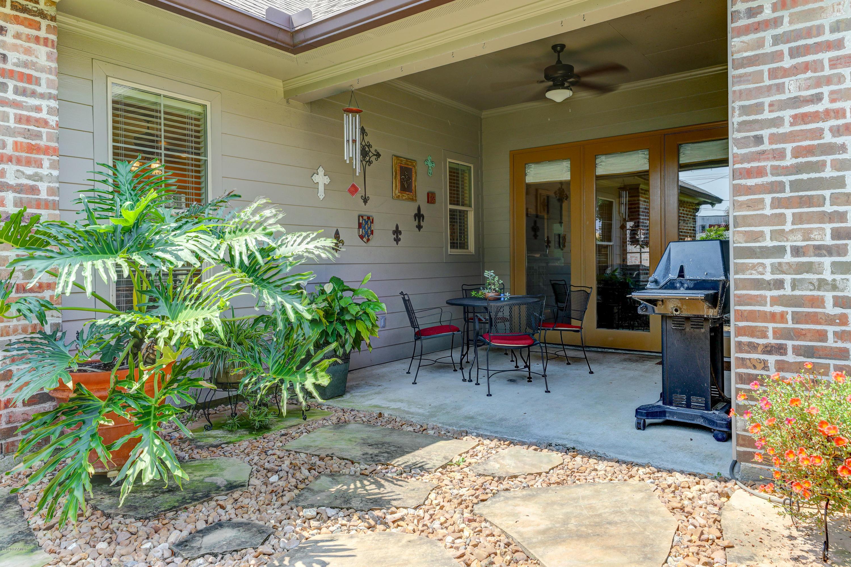 204 Lo Saab Cove, Lafayette, LA 70506 Photo #29