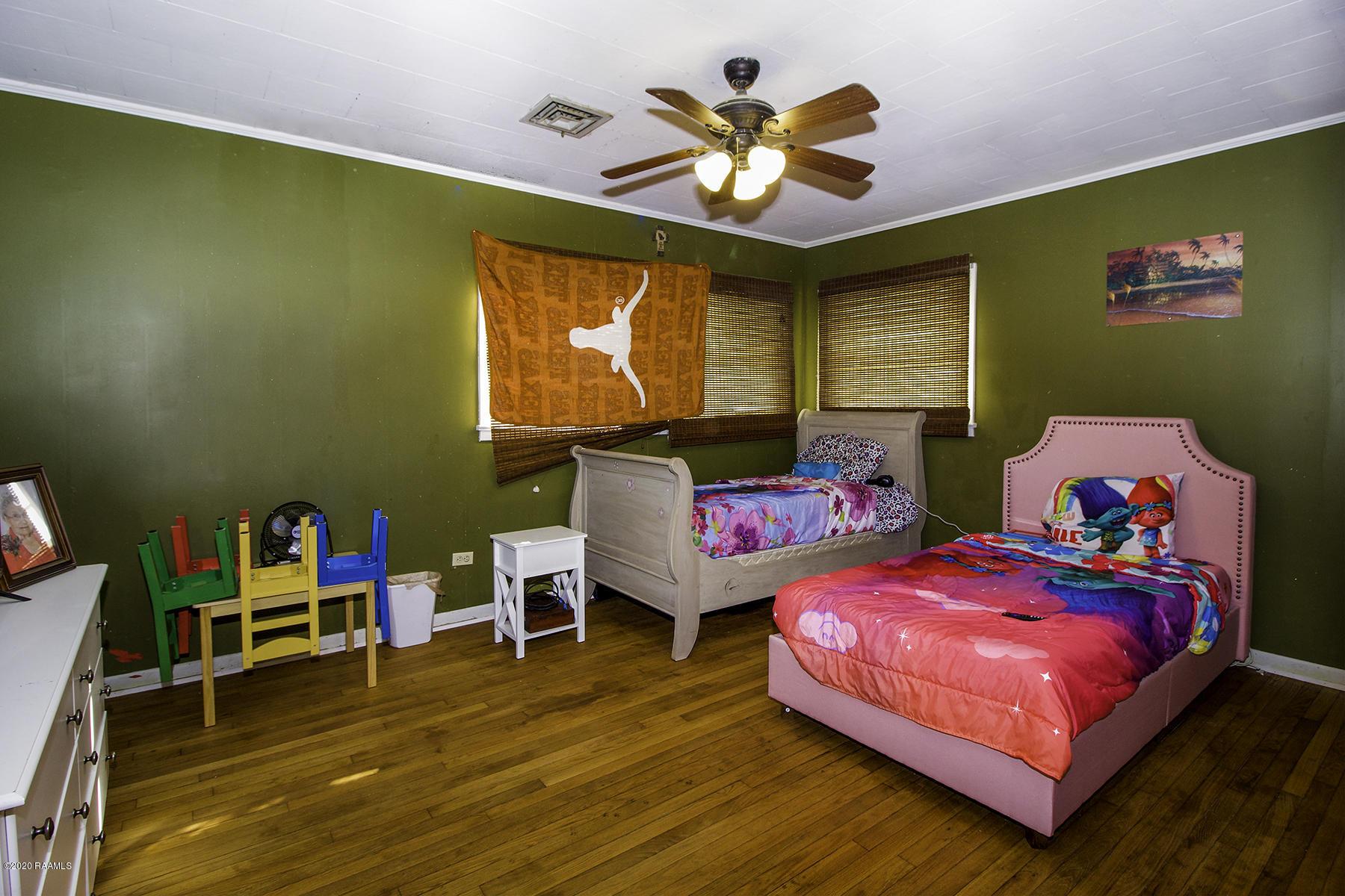 1003 Marie Street, Parks, LA 70582 Photo #11