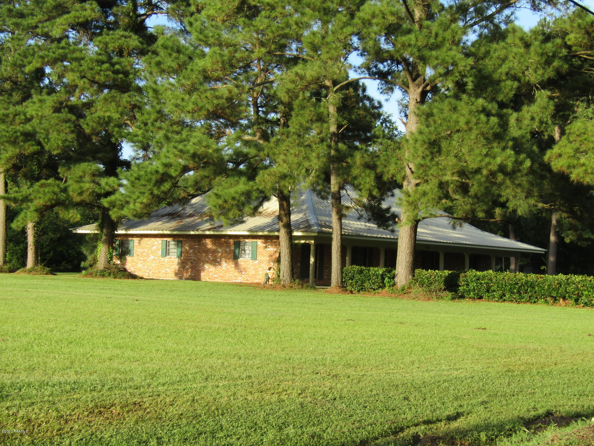 433 Thoroughbred Drive, Lafayette, LA 70507 Photo #2