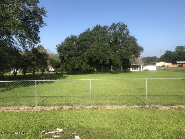 16832 La-685, Erath, LA 70533 Photo #3