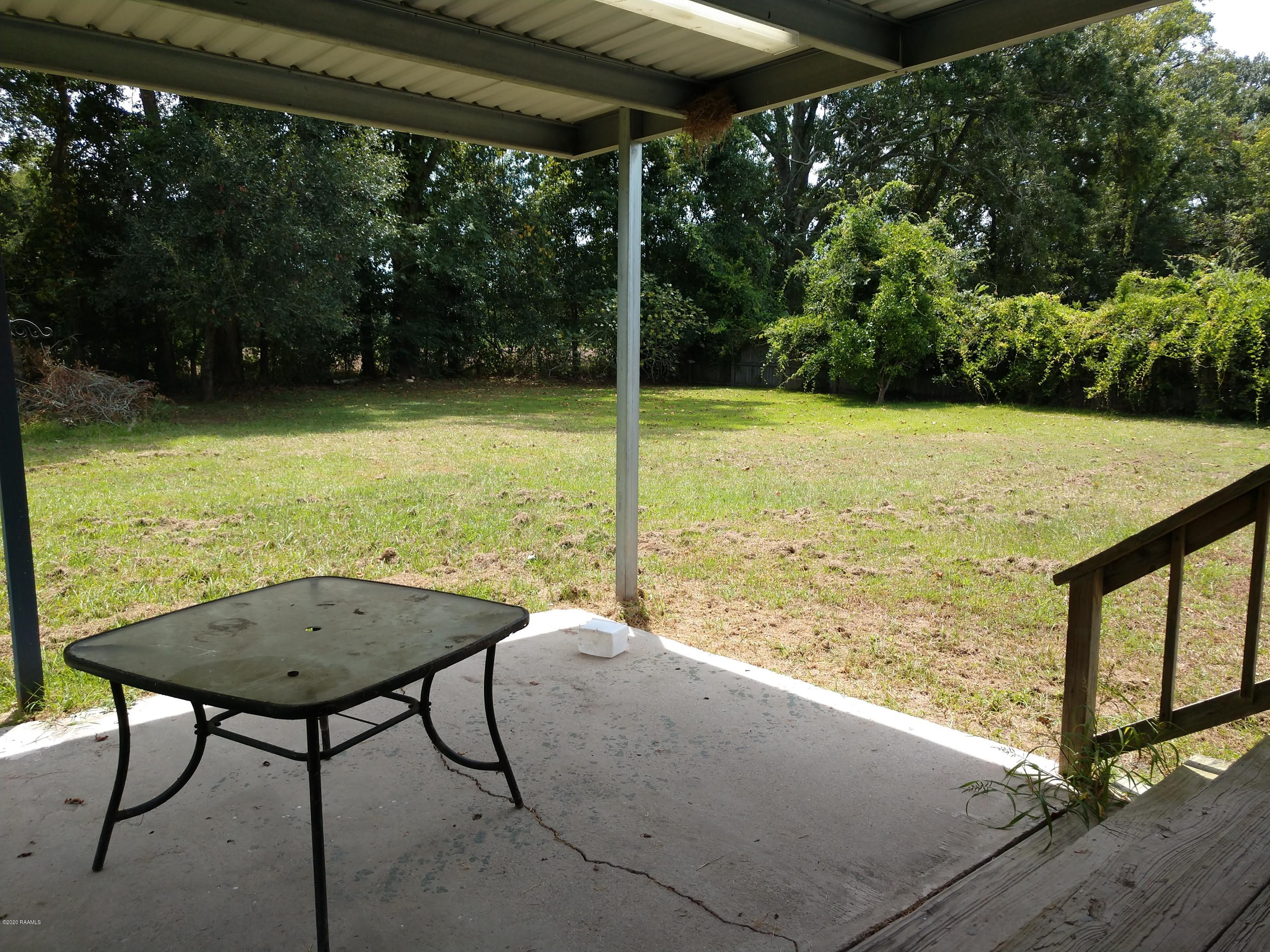 1043 Orchard Park Drive, Breaux Bridge, LA 70517 Photo #8