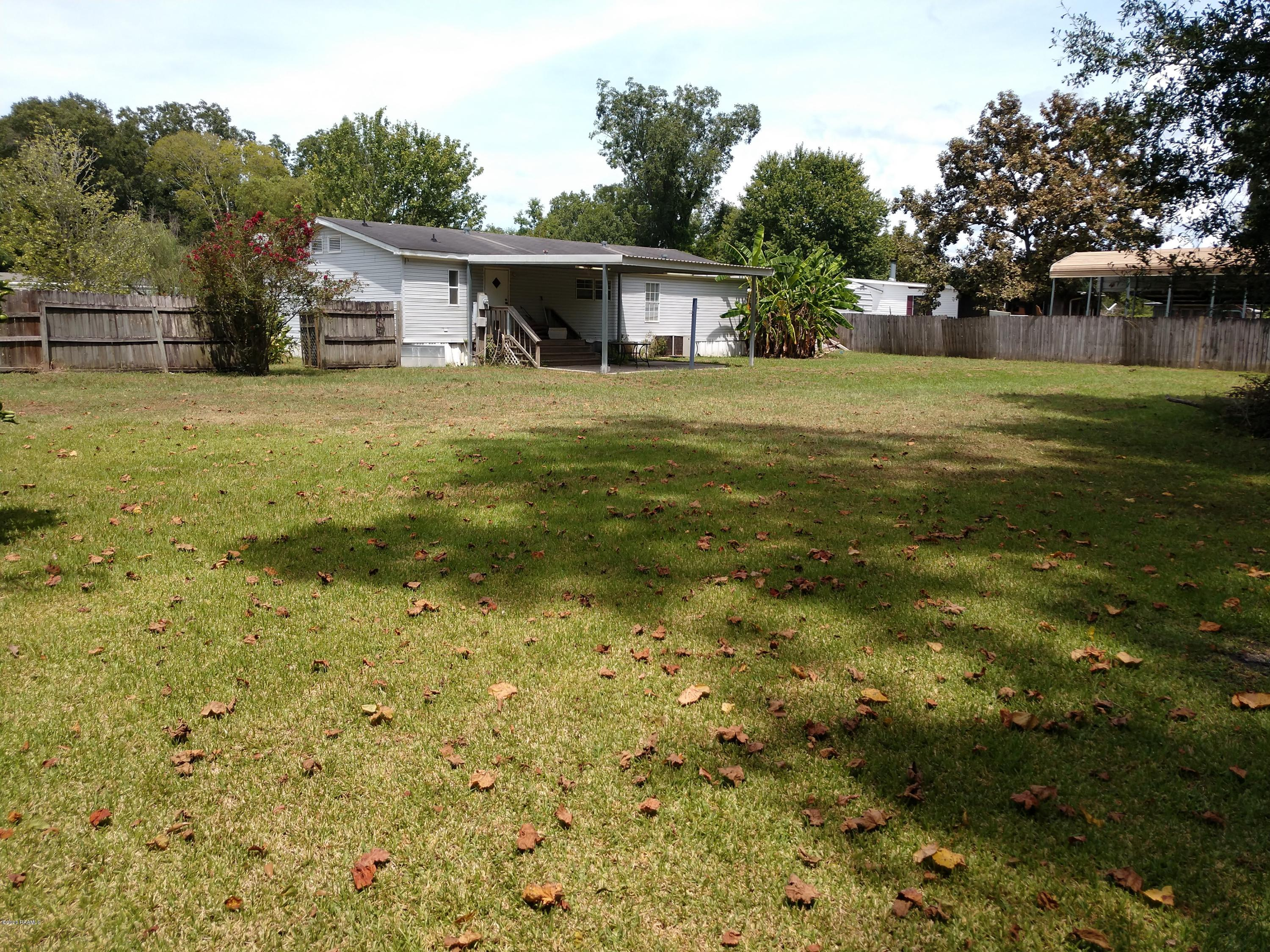 1043 Orchard Park Drive, Breaux Bridge, LA 70517 Photo #9