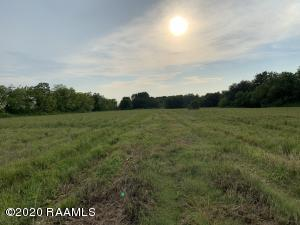 2600 S Richfield Road, Rayne, LA 70578
