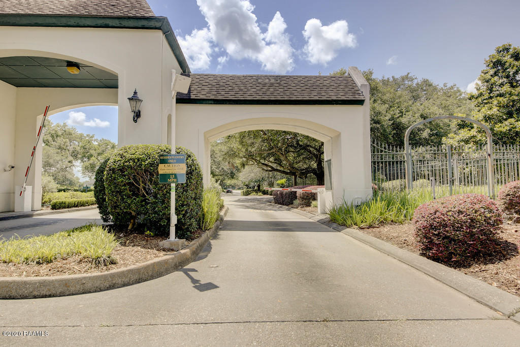 101 Mission Hills Drive, Broussard, LA 70518 Photo #44
