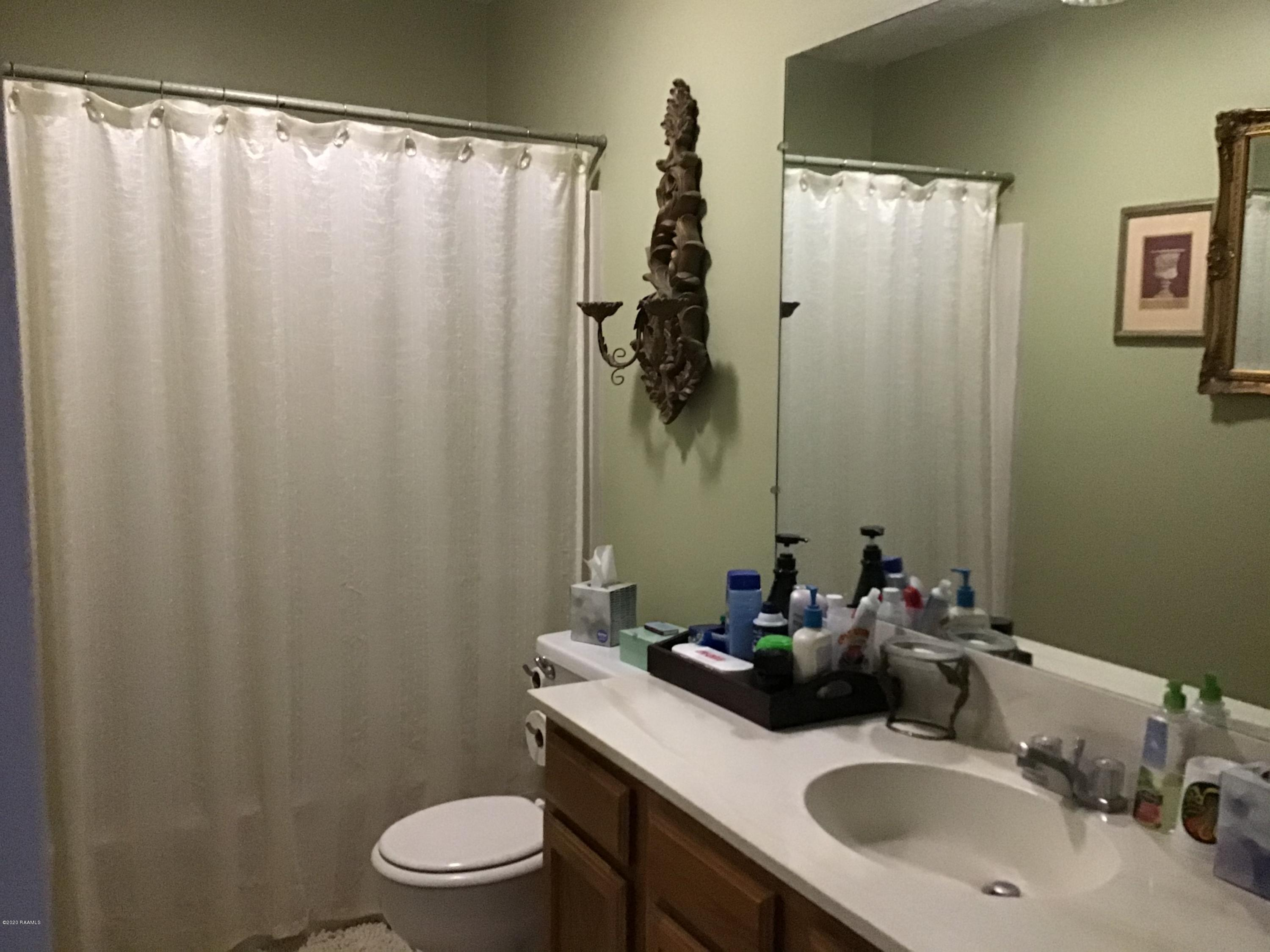 1203 Carriage Light Loop, Youngsville, LA 70592 Photo #7