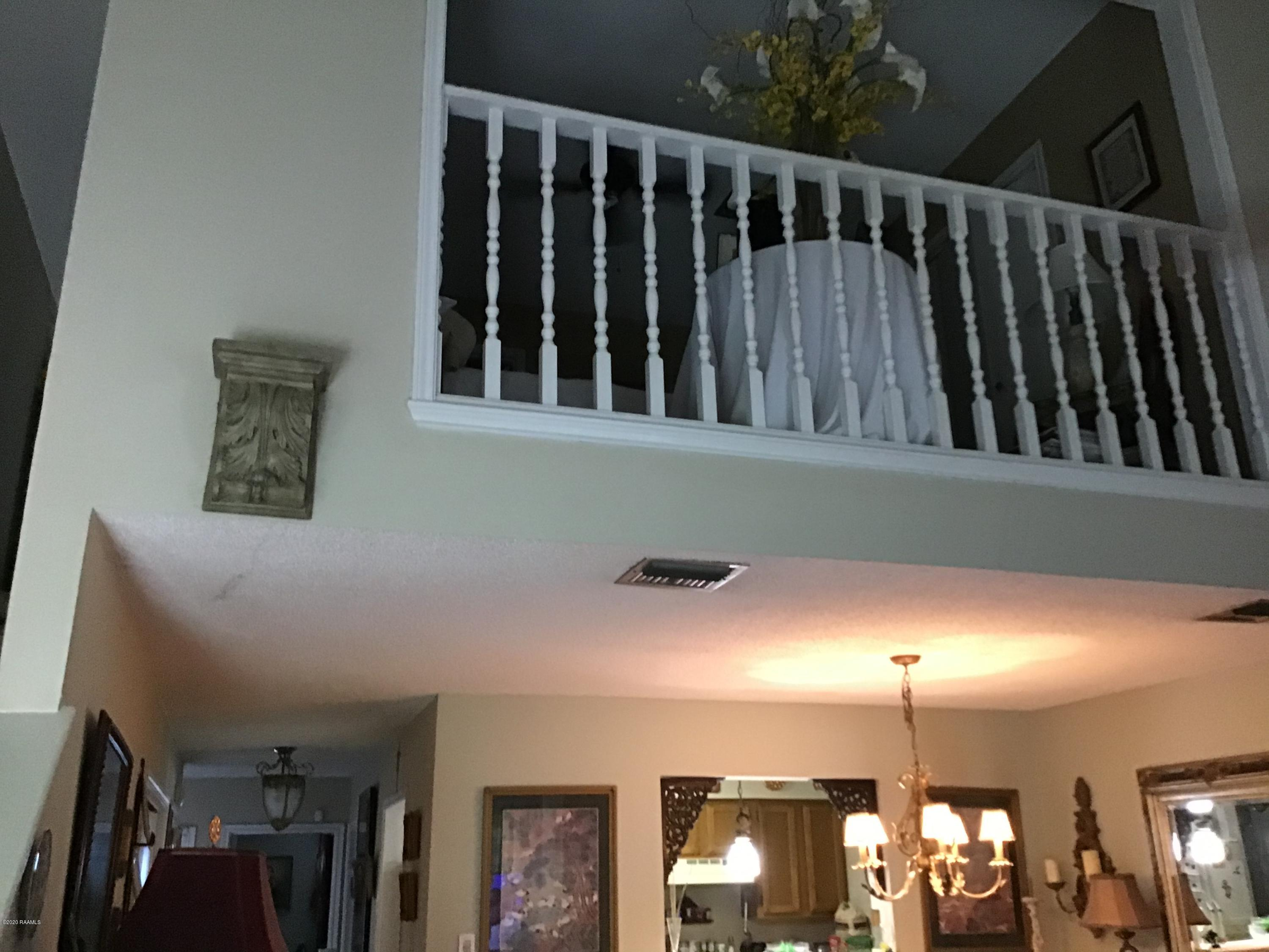 1203 Carriage Light Loop, Youngsville, LA 70592 Photo #10