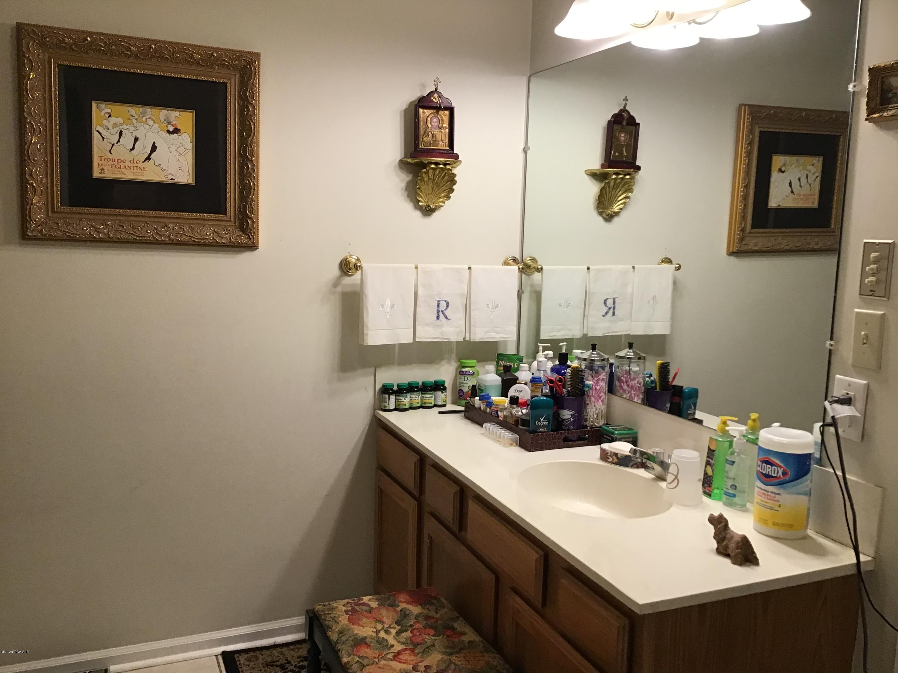 1203 Carriage Light Loop, Youngsville, LA 70592 Photo #12