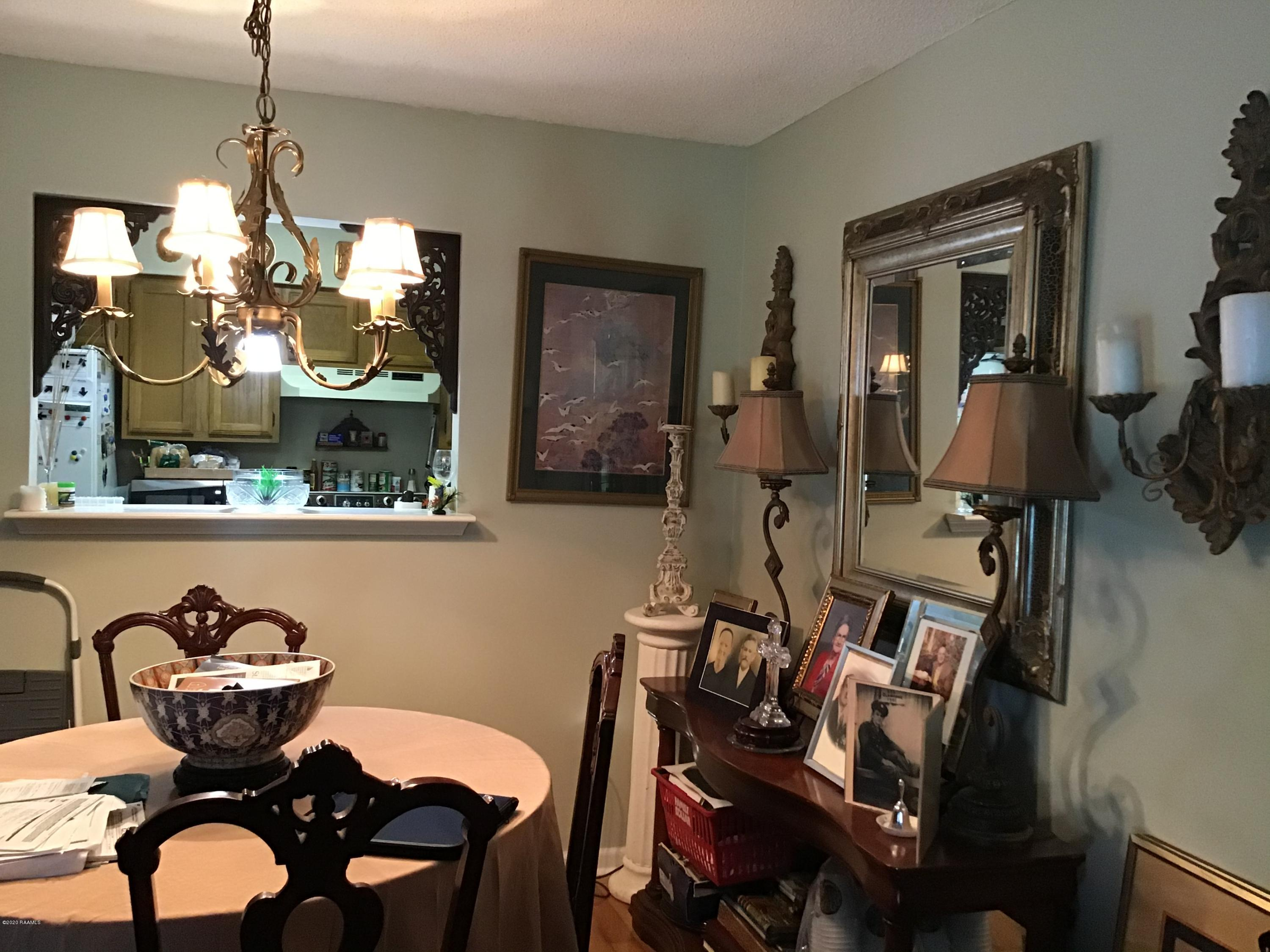1203 Carriage Light Loop, Youngsville, LA 70592 Photo #13
