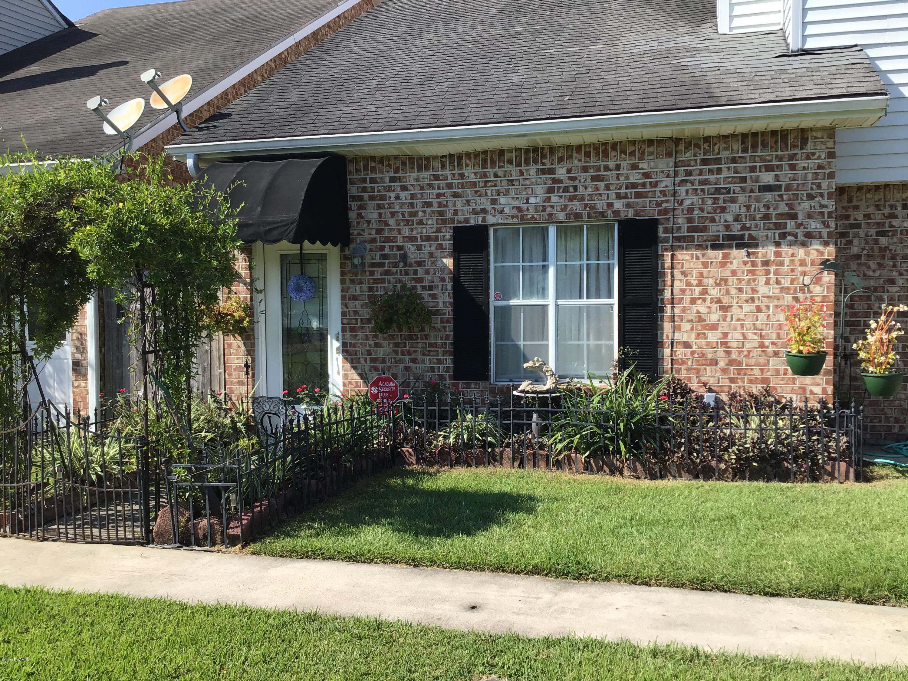 1203 Carriage Light Loop, Youngsville, LA 70592 Photo #1