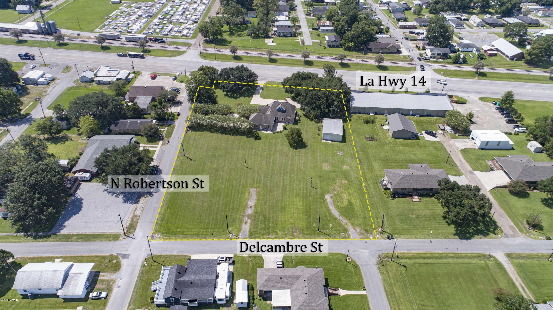 414 La Hwy 14 West, Delcambre, LA 70528 Photo #50