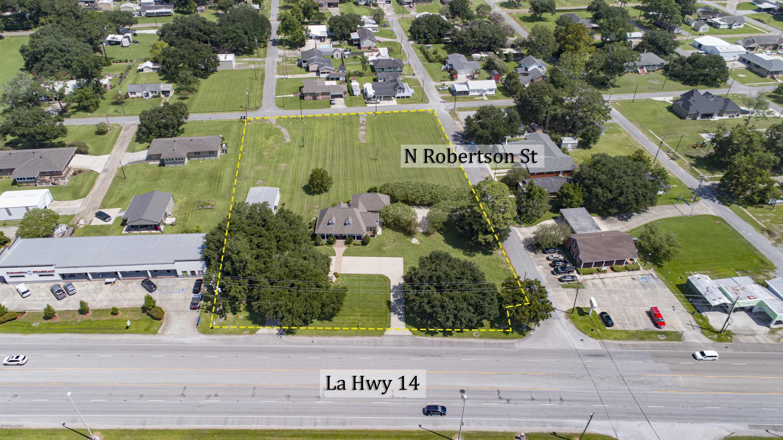 414 La Hwy 14 West, Delcambre, LA 70528 Photo #48