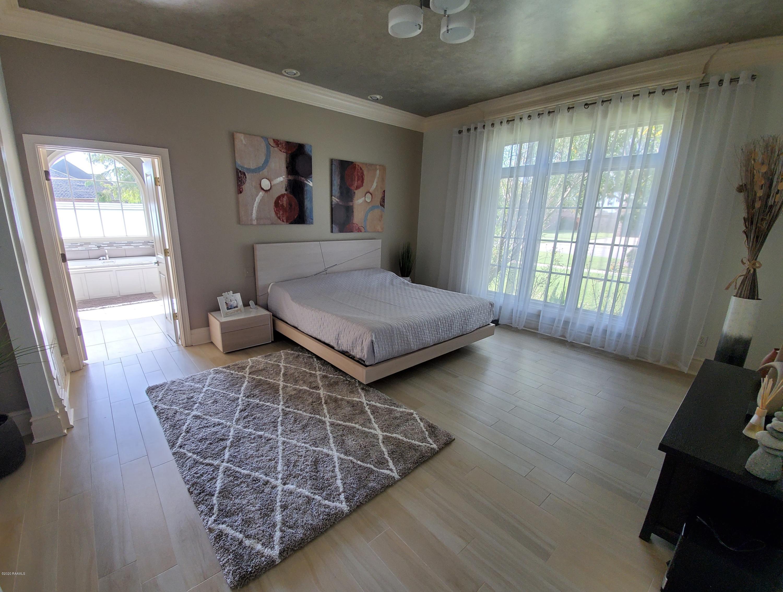 101 Keeneland Lane, Lafayette, LA 70503 Photo #13