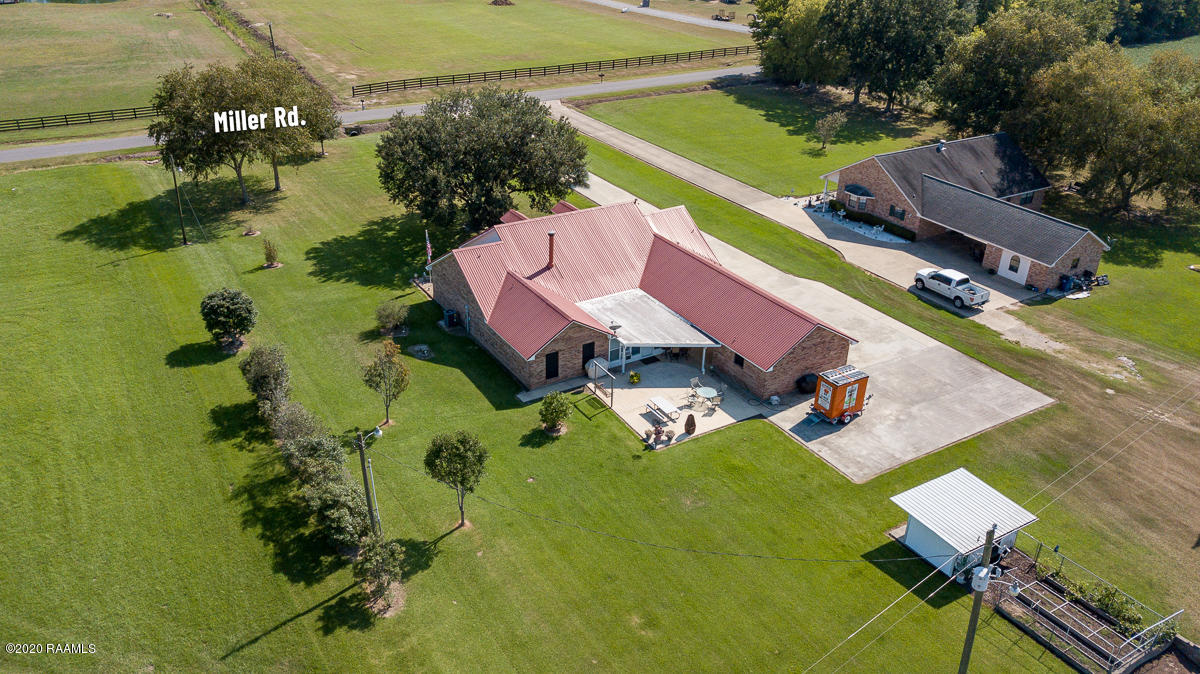 685 Miller Road, Opelousas, LA 70570 Photo #30
