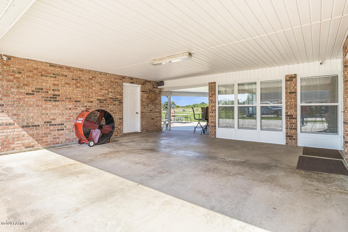 685 Miller Road, Opelousas, LA 70570 Photo #23