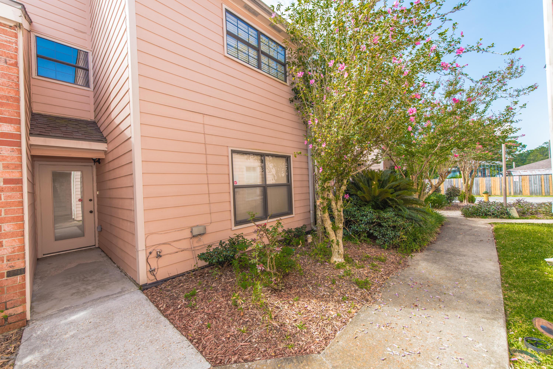 400 Brentwood Boulevard W, Lafayette, LA 70503 Photo #2