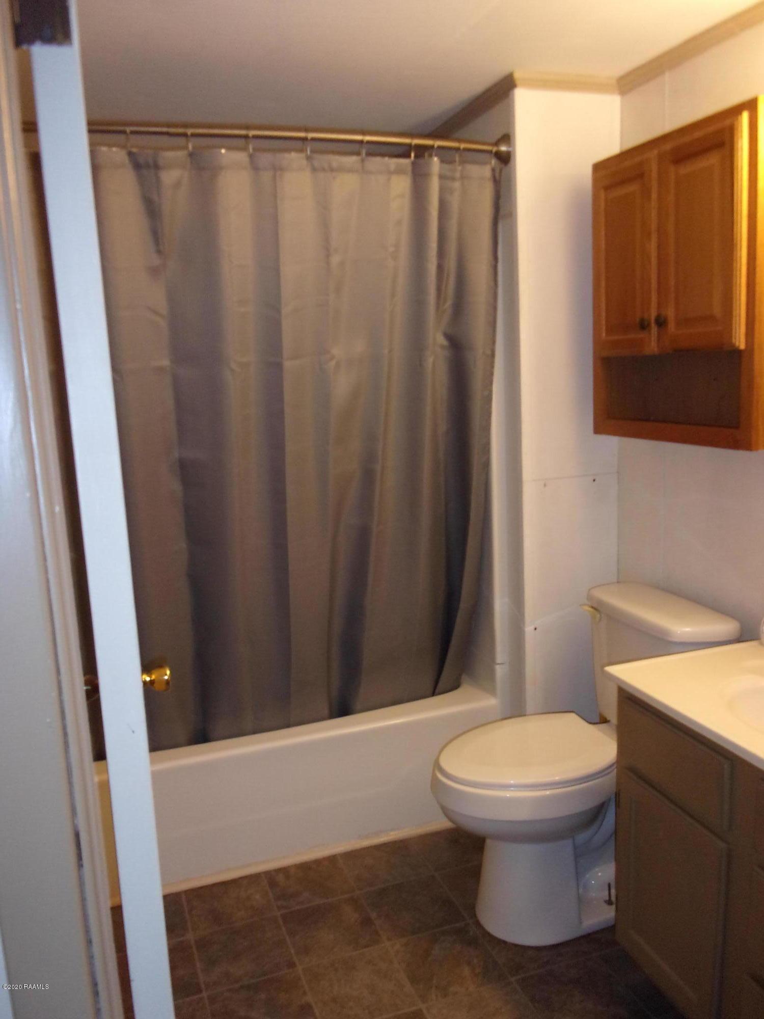 1038 Lee Charles Street, Franklin, LA 70538 Photo #5