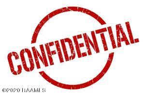 000 Confidential, Lafayette, LA 70508