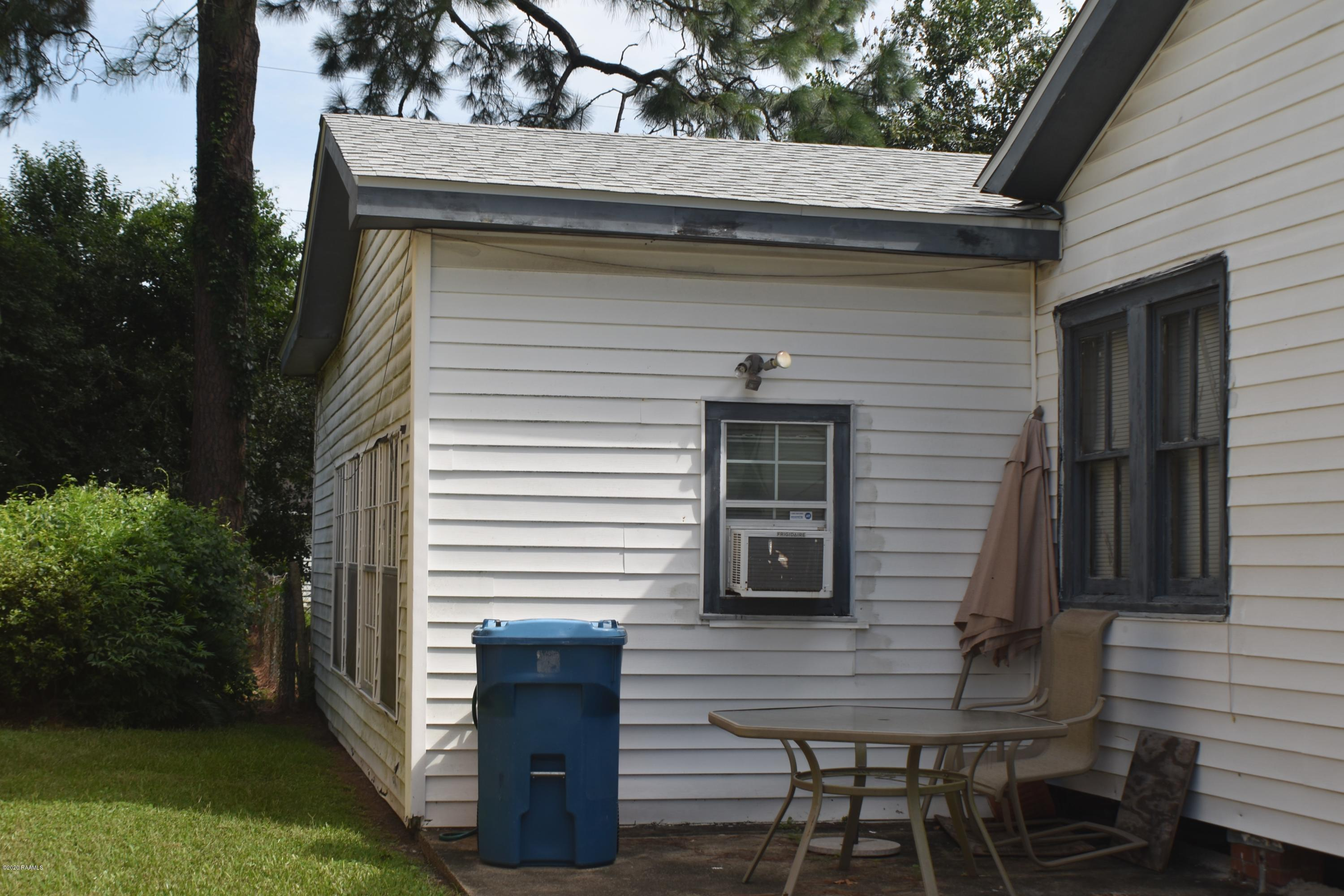 217 Goldman Street, Lafayette, LA 70501 Photo #4