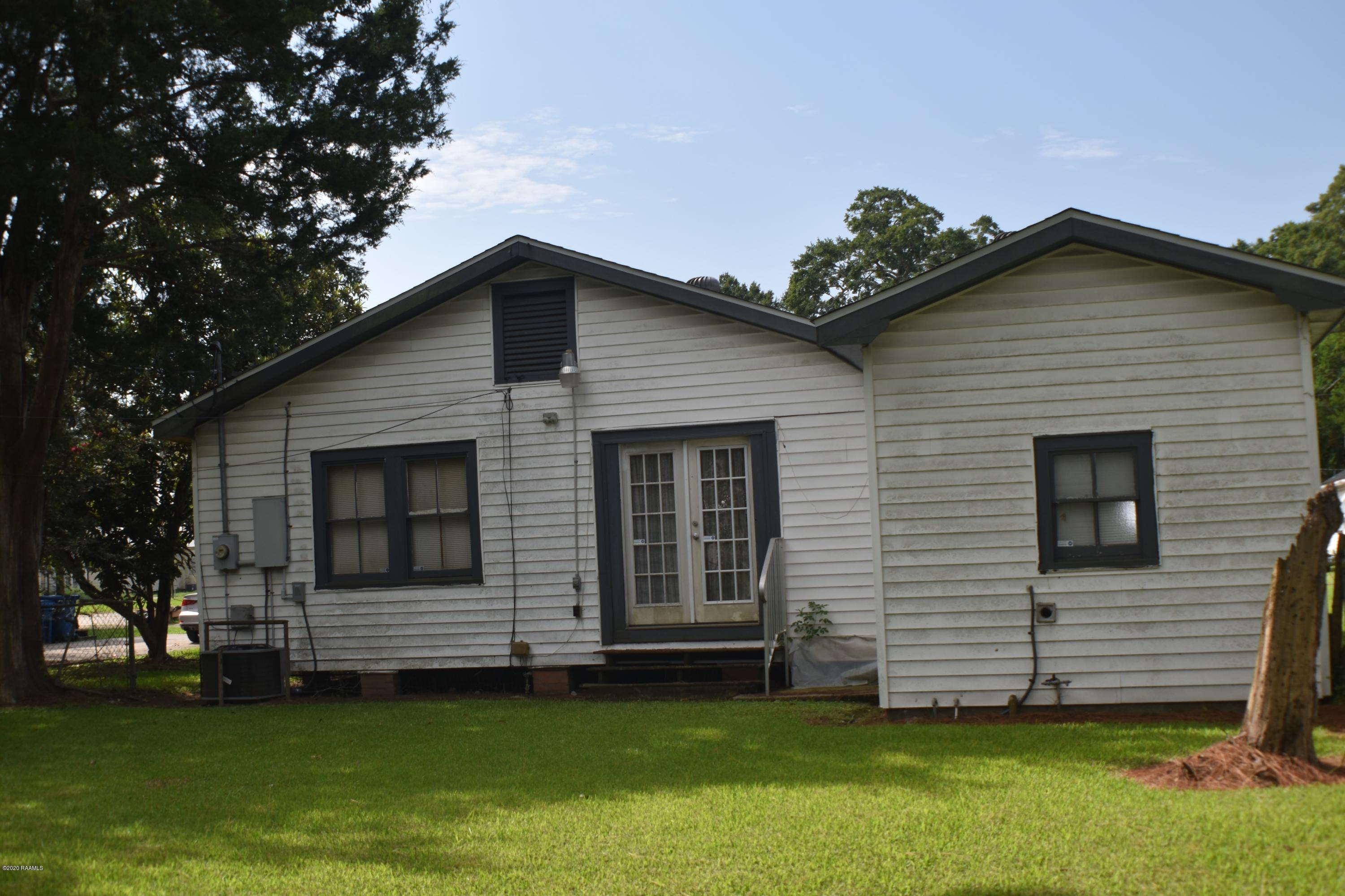 217 Goldman Street, Lafayette, LA 70501 Photo #5