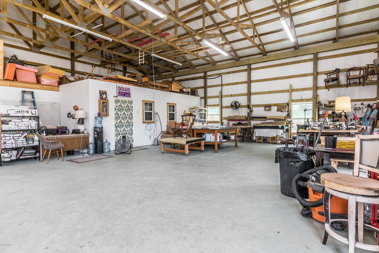 1355 Chess Broussard Road, Breaux Bridge, LA 70517 Photo #32