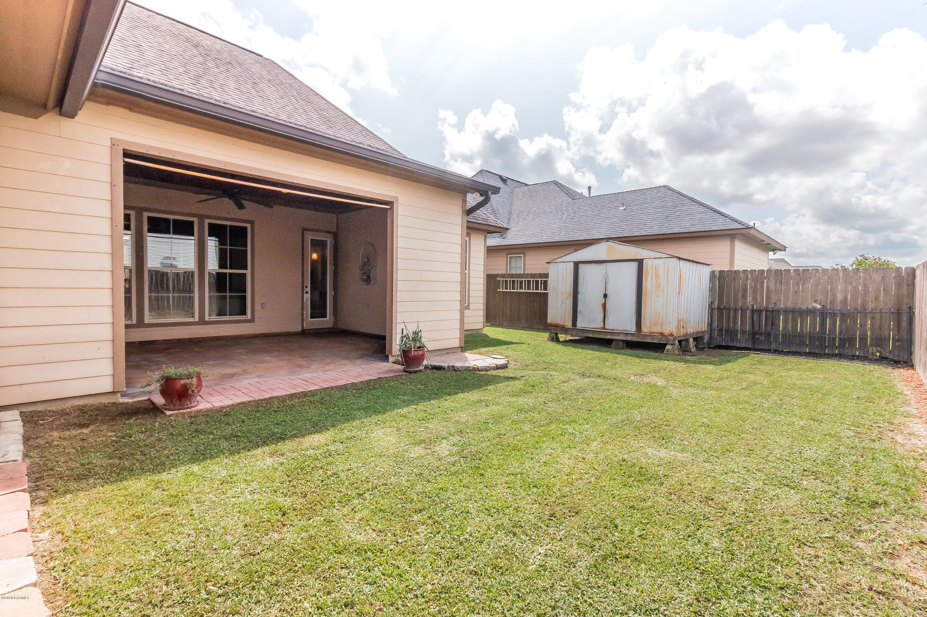 208 Country Park Drive, Youngsville, LA 70592 Photo #27