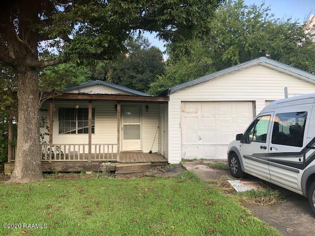 305 Pecan Grove, Scott, LA 70583 Photo #1